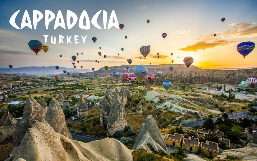 cappadocia-1080×675