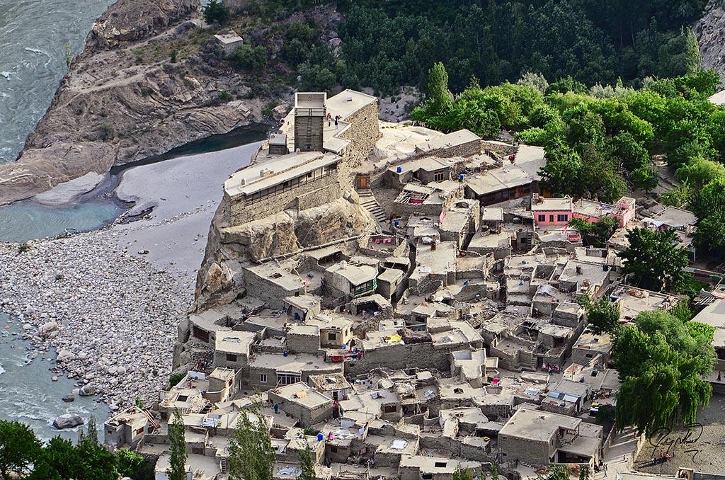 Altit-fort-hunza-valley-pakistan-5