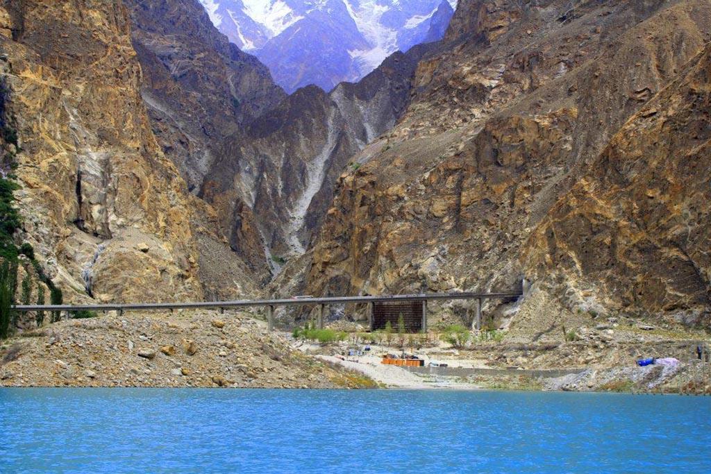 attabad-tunnel-1