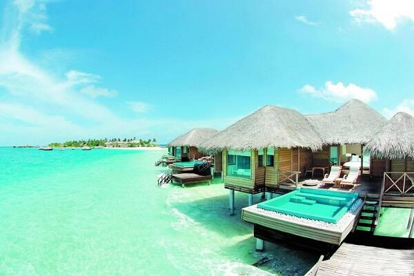 Reethi-Beach-Resort-1